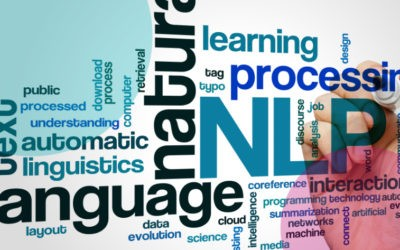 zero-shot learning in natural language processing