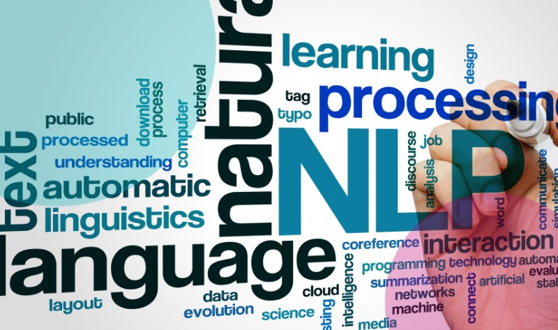 Zero-shot and few-shot learning in natural language processing